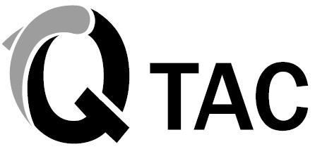 Q-tac Quality Tackle GmbH-Logo